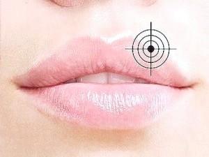 12 Способів лікування герпесу на губах
