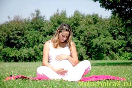 Очікування дитини - радісний час, але разом з тим, зміни в організмі можуть спровокувати деякі проблеми, що затьмарюють життя!