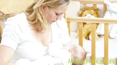 Найжахливіше те, що ця інфекція передається від мами до малюка!