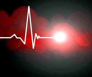 Чім характерна неповна блокада серця, и як ее лікуваті?