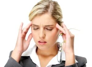 Що робити, якщо від голоду болить голова?