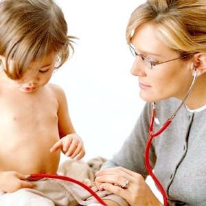 Що потрібно знати про кардиопатии?
