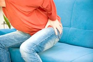 Що таке периартрит тазостегнового суглобу?