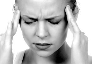 Дисциркуляторна енцефалопатія: симптоми і народні способи лікування