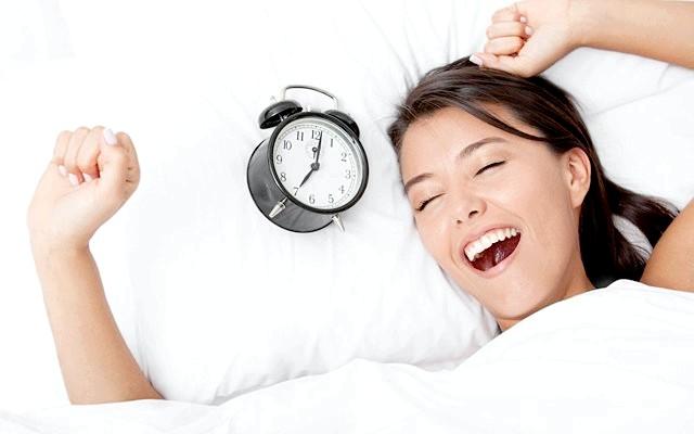 Головні болі після сну: причини, і методи позбавлення
