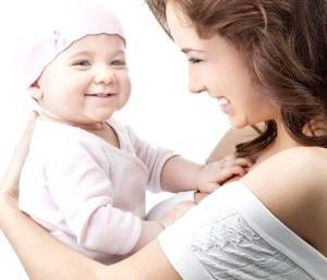 Головні болі у годуючих мам