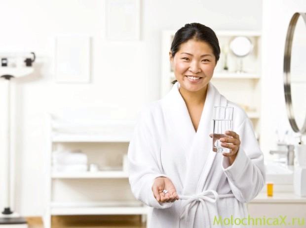 Ефективне лікування кандидозного вульвита