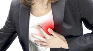 Як надаті допомогу при гіпертонічному кризі?
