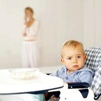 Як протікає целіакія у дітей