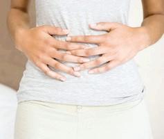 Як виявляється дисбактеріоз кишечника