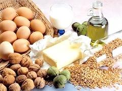 Які функції здійснює вітамін е в організмі вагітної жінки?
