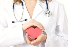 Які вітаміни і мінерали необхідні вашому серцю?