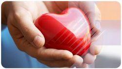 Які вітаміни потрібні для здоров'я серця?