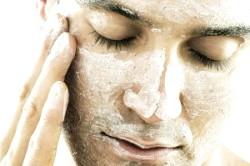 Лікування статевих захворювань чоловіків народними способами