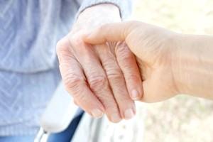Лікування ревматоїдного артриту