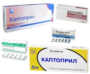 Препарат віпускається різнімі фармацевтичними компаніямі