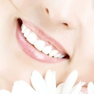 Лікування зубного болю народними Засоба
