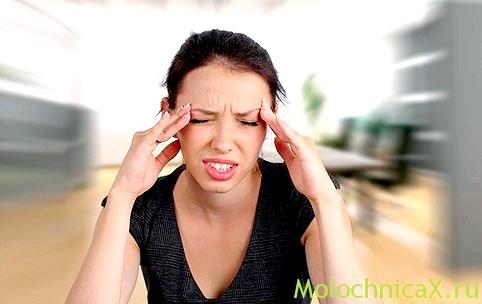 Стрес підстерігає нас всюди: і на роботі, і вдома, а він, у свою чергу, руйнує імунітет! Ось одна з головних причин хвороб!