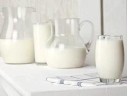 Молоко в лікуванні та косметиці