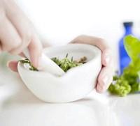 Народні засоби для лікування захворювань підшлункової залози