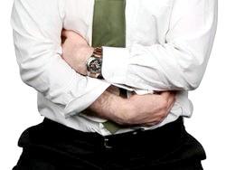Народні засоби і рецепти для лікування підшлункової