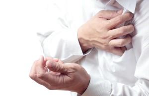 Симптоми, діагностика та лікування арітмії
