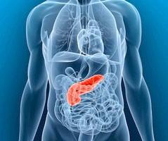 Гострий панкреатит та її клінічні форми
