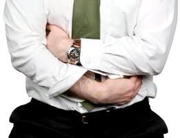 Симптоми при діагнозі «гострий панкреатит»