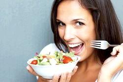Харчування і дієти при виразковій хворобі шлунка