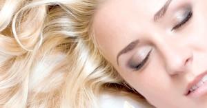 Корисні і потрібні поради по догляду за волоссям в домашніх умовах