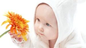 Підвищений внутрішньочерепний тиск (ВЧД) у дітей