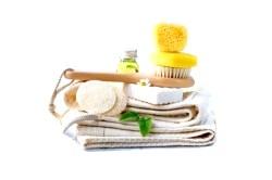 Дотримання інтимної гігієни