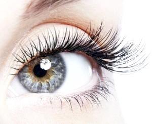 Природа ячменю на оці і як його лікувати