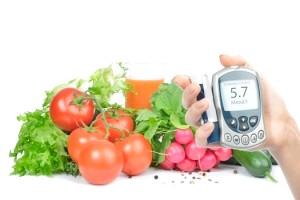 Цукровий діабет: симптоми, типи, лікування, дієта
