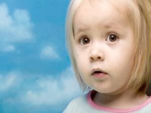 Синдром внутрішньочерепної гіпертензії у дітей