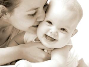 Головний біль годуючої мами