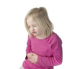 Сучасні методи лікування хронічної форми гастродуоденита