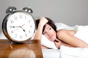 Топ-10 рецептів від безсоння за допомогою народних засобів!
