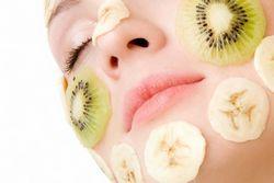 У чому користь вітаміну е для шкіри?