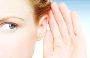 Ймовірні причини регулярного дзвону в голові