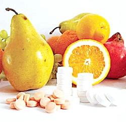Вітаміни групи в при остеохондрозі