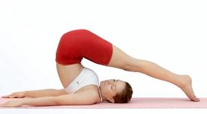 Гімнастика Корисна при різніх захворюваннях