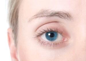 Відновлення зору после інсульту