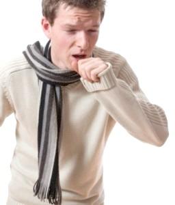 Що робити, якщо кашель