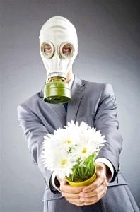 Що важливо знати про алергію?