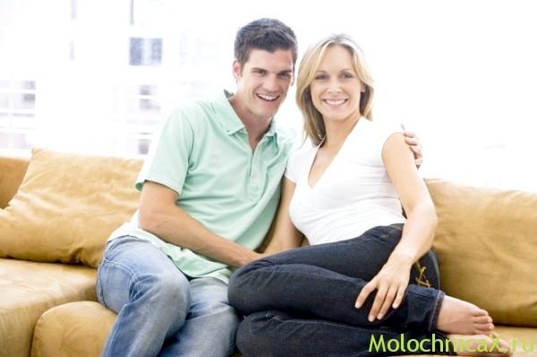 Дієві препарати для чоловіків і жінок