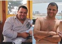 Десятиденна дієта. схуднення для ледарів