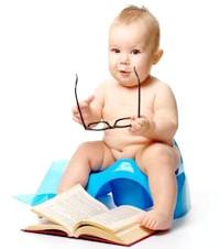 Дисбактеріоз кишечнику в дитячому віці