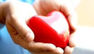 Донорство крові: користь чи шкода?