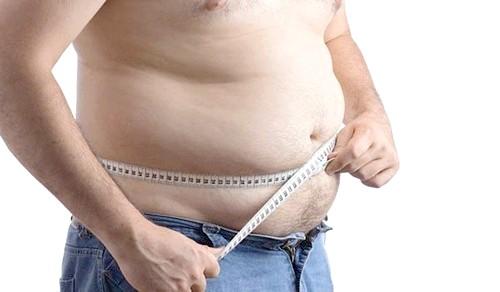Як схуднути на 5 кг за тиждень чоловікові: кращі способи